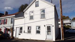 Single Family for sale in 14 STEENBURGH ST, Waterford, NY, 12188