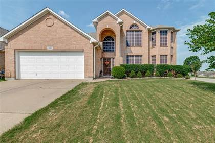 Residential for sale in 7822 Corona Court, Arlington, TX, 76002