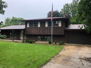 Single Family for sale in 24652 East Pleasant Court, Plainfield, IL, 60586