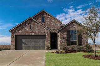 Single Family for sale in 1352 Greenbelt Drive, Forney, TX, 75126