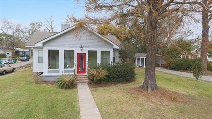 Residential Property for sale in 3608 Park Blvd, Gulfport, MS, 39501