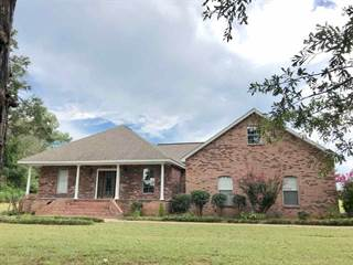 Single Family for sale in 3248 OAKLEY PALESTINE RD, Raymond, MS, 39154