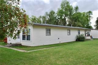 Multi-Family for sale in 808-810 AVENUE D, Billings, MT, 59102