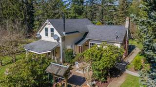 Single Family for rent in 20520 Frank Waters Road, Stanwood, WA, 98292
