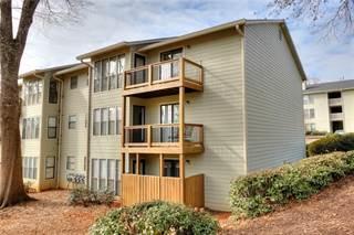 Condo for sale in 401 Park Ridge Circle, Marietta, GA, 30068