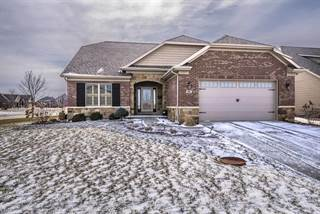 Single Family for sale in 803 Table Rock Circle, Normal, IL, 61761