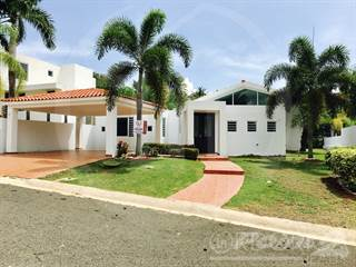 Residential Property for sale in URB. HACIENDA REAL CALLE ROSA IMPERIAL, Carolina, PR, 00987
