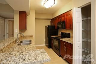Apartment en renta en Aventine at Miramar - Barcelona, Miramar, FL, 33025