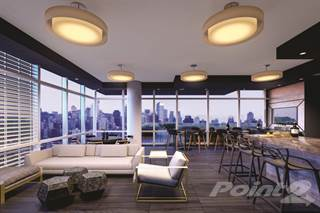 1-Bedroom Apartments for Rent in Long Island City | Point2 Homes
