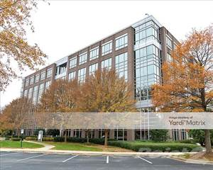 Office Space for rent in Deerfield Corporate Centre Two - Suite 175, Alpharetta, GA, 30004