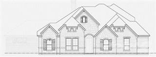 Single Family for sale in 7001 Judy Drive, Midlothian, TX, 76065