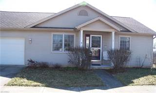 Single Family for sale in 858 Orchard Ave Northwest, New Philadelphia, OH, 44663
