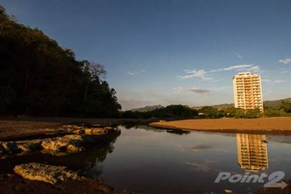 Residential Property for rent in 1627 Beach front Jaco, Jaco, Puntarenas