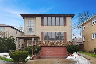 Multi-family Home for sale in 647 North Northwest Highway, Park Ridge, IL, 60068