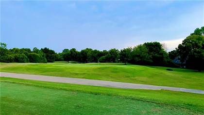 Residential Property for sale in 2743 W 67th Street, Tulsa, OK, 74132