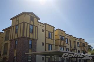 Apartment for rent in Aeroterra 1, Phoenix, AZ, 85006