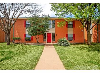 Apartment for rent in 5904 S Harvey Avenue, Oklahoma City, OK, 73109