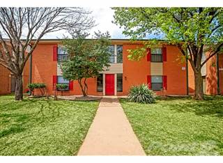 Apartment for rent in Kentucky Pines, Oklahoma City, OK, 73109