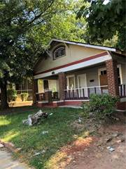 Single Family for sale in 868 Metropolitan Parkway SW, Atlanta, GA, 30310