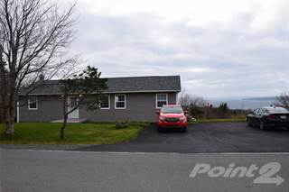 Residential Property for sale in 225 Tolt Road, Portugal Cove - St. Philip's, Newfoundland and Labrador