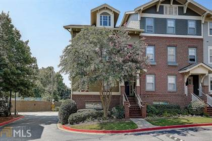 Residential Property for sale in 655 Mead St 7, Atlanta, GA, 30312