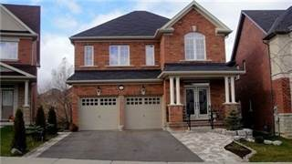 Residential Property for rent in 148 Wolf Creek Cres, Vaughan, Ontario