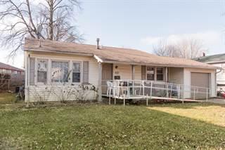 Single Family for sale in 3024 Wakefield Drive, Carpentersville, IL, 60110