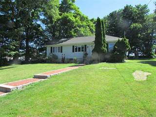 Single Family for sale in 3610 GOMER, Yorktown Heights, NY, 10598