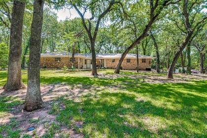 Residential for sale in 5216 Westhaven Road, Arlington, TX, 76017