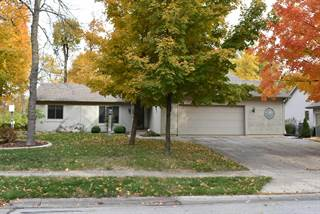 Single Family for sale in 1515 Channel Court, Fort Wayne, IN, 46825
