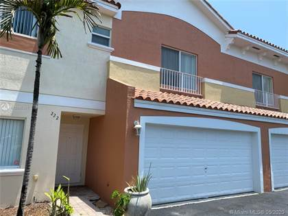 Residential Property for rent in 222 NW 14th Ave, Fort Lauderdale, FL, 33311