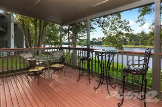 Apartment for rent in Elevate Grande Pointe - The Apalachee, Daphne, AL, 36526