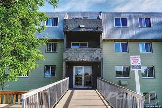 Photo of 550 Laurier STREET, Moose Jaw, SK S6H 6X6