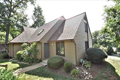 Residential for sale in 1322 CREEKSIDE DR, Charlottesville, VA, 22902