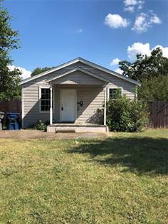 Residential Property for sale in 5100 East Side Avenue, Dallas, TX, 75214