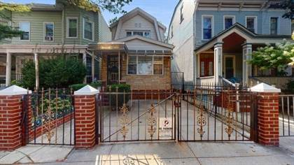 Residential Property for sale in 222 East 9th Street, Brooklyn, NY, 11218