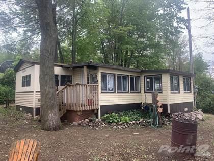 Residential Property for sale in 55A Brendan Lane, Tweed, Ontario, K0K 3J0
