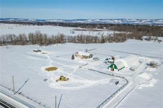 Single Family for sale in 3958 DUNROBIN ROAD, Ottawa, Ontario, K0A3M0