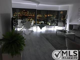 Residential Property for sale in 50 Rue Berlioz 1701, Montreal, Quebec