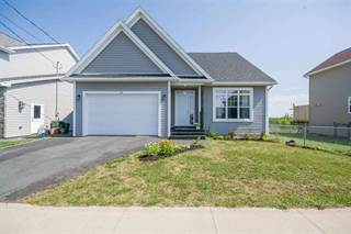 Single Family for sale in 138 Alabaster Way, Spryfield, Nova Scotia