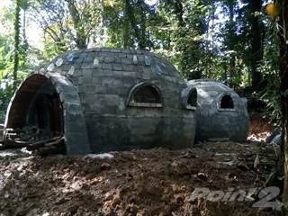 Residential Property for sale in Beach Access Titled Lots & Dome Homes in Bocas del Toro, Panama, Bocas del Toro, Bocas del Toro