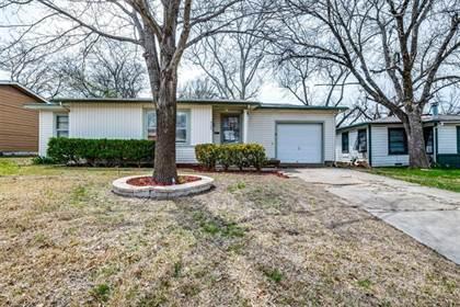 Residential for sale in 422 Pilant Street, Arlington, TX, 76010