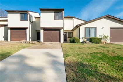Residential Property for sale in 3015 S 135th East Avenue F, Tulsa, OK, 74134