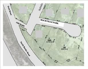 Land for sale in 0 Rockville Park, Stoneham, MA, 02180