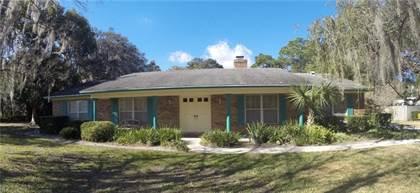 Residential Property for sale in 1100 OTTER LANE, Winter Springs, FL, 32708