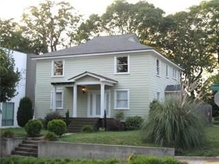 Single Family for rent in 1304 Hosea L Williams Drive NE, Atlanta, GA, 30307