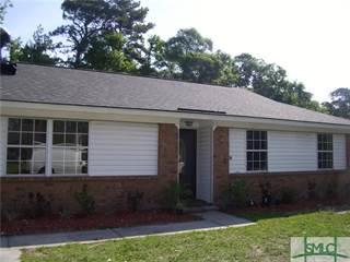Single Family for sale in 114 Bradford Court, Savannah, GA, 31406