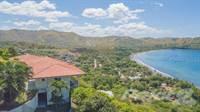 Photo of playas del coco