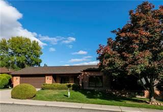 Single Family for sale in 2907 Thousand Oaks, Billings, MT, 59102