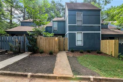 Residential Property for sale in 1046 Mariners Court, Stone Mountain, GA, 30083